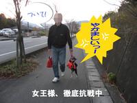 Photo_170