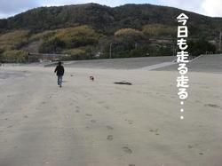 Photo_284